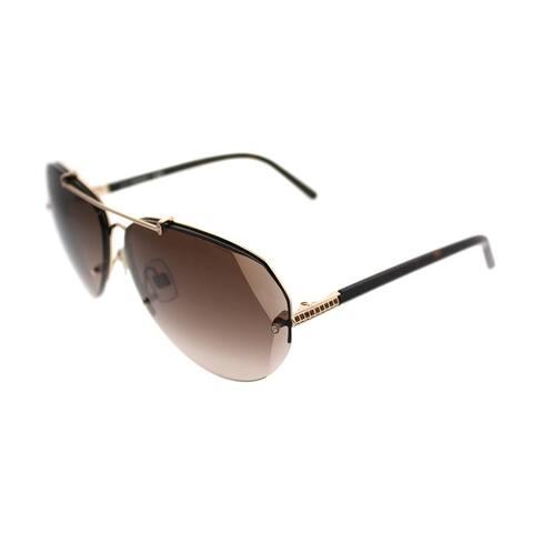92bb3ae35bb4 Aviator Swarovski Sunglasses   Shop our Best Clothing & Shoes Deals ...