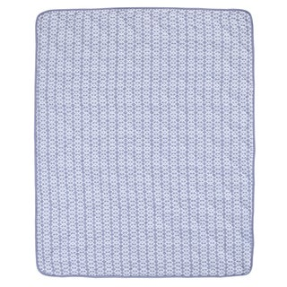"""Little Love by NoJo - Outdoor """"On the Go"""" blanket"""
