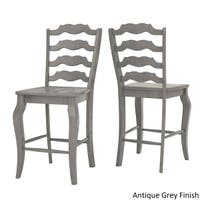Buy Size 7 Piece Sets Bar Pub Table Sets Online At Overstock Our Best Dining Room Bar Furniture Deals