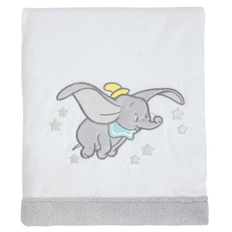 Disney - Dumbo Dream Big - Blanket
