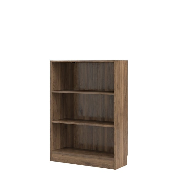 bookcase wide thepodd short extra bookcases site