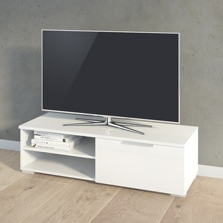 Link to Match 1 Drawer 2 Shelf TV Stand Similar Items in TV Stands & Entertainment Centers