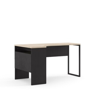 L Shaped Desks Home Office Furniture For Less Overstock Com