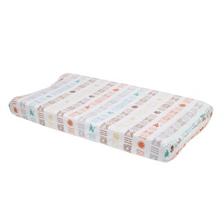 Disney - LK Circle of Life - Changing Pad Cover