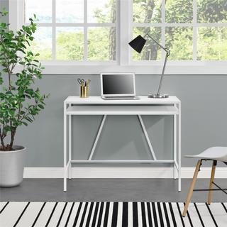 Novogratz Avondale Desk