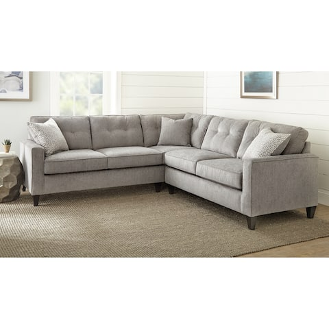 Murphy Sectional by Greyson Living