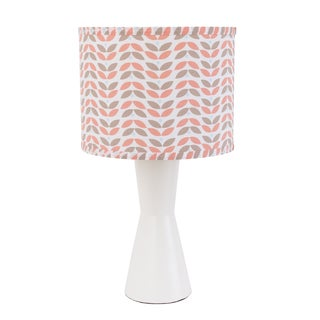 Carter's - Woodland Meadow - Lamp & Shade