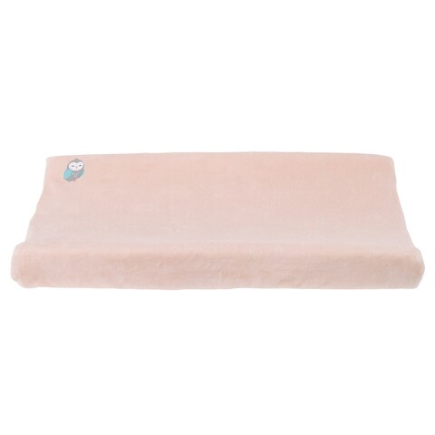Carter's - Woodland Meadow - Changing Pad Cover