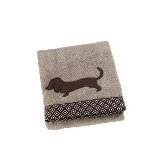 Sadie & Scout- Hampton Dog Blanket