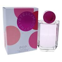 Stella McCartney Pop Women's 3.3-ounce Eau de Parfum Spray