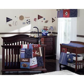 Boys Bedding Sets For Less Overstock