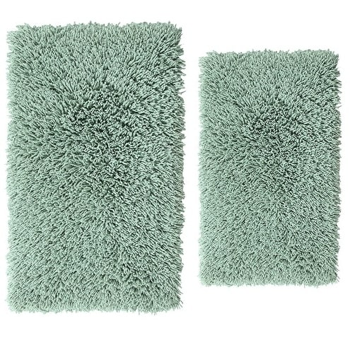 Melbourne 2 pc Bath Rug set