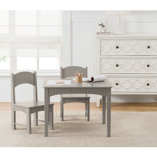 Riley Table and Chair Set