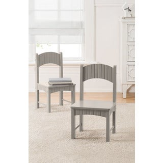 Riley Set of Two Chairs