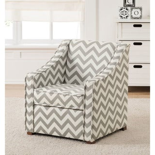 Link to Willa Gray Chair Similar Items in Living Room Chairs