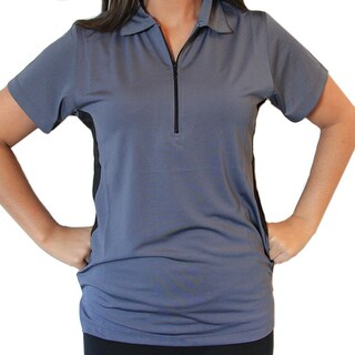Hartwell Ladies Interlock Polo