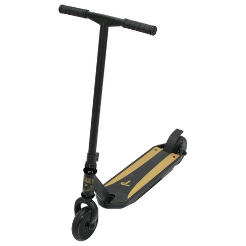 Pulse Performance Products Dura Street 12 Volt Electric Scooter