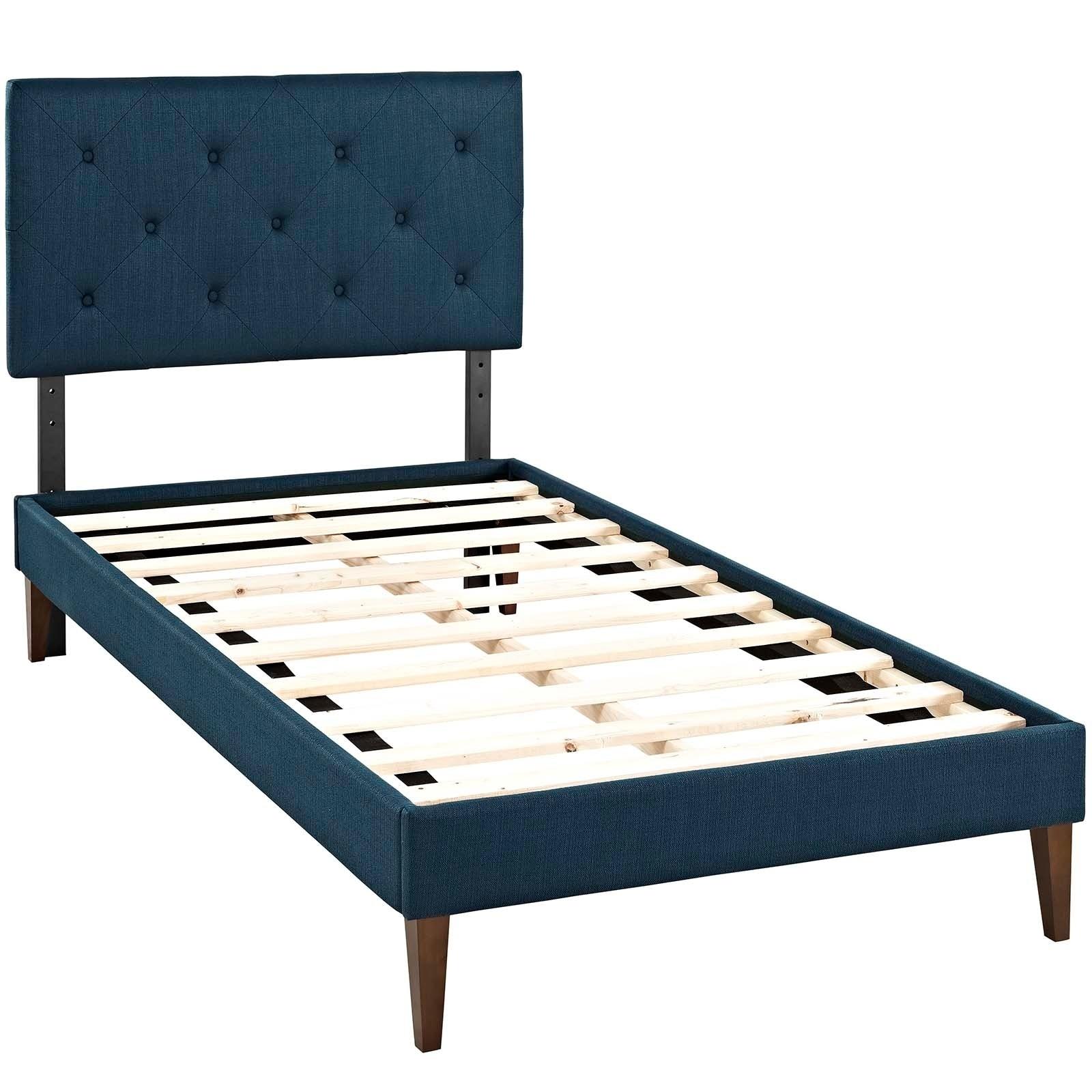 Buy Cream Beds Online at Overstock.com | Our Best Bedroom Furniture ...