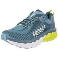 Hoka One One Men's Arahi 2 Running Shoe