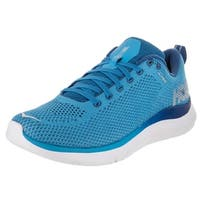Hoka One One Men's Hupana 2 Running Shoe
