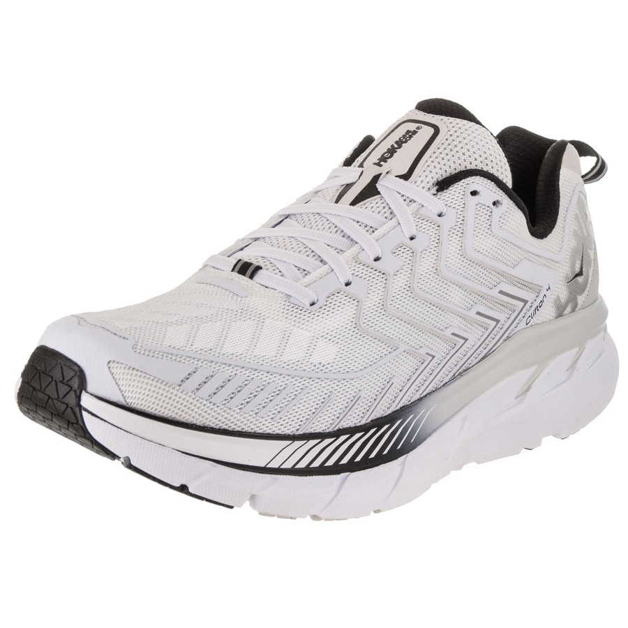 Clifton 4 Running Shoe - Overstock