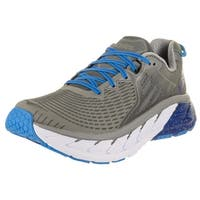 Hoka One One Men's M Gaviota Running Shoe