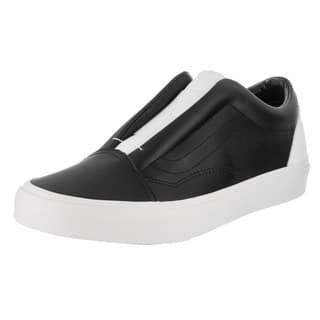 073a354d2d92 Size 9.5 Vans Men s Shoes