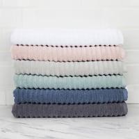 Zero Twist Cotton Turkish Towel Collection (Bath Towel Sheet)