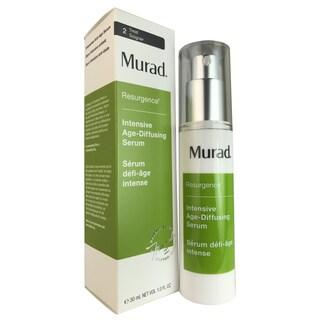 Murad Intensive 1-ounce Age Diffusing Serum