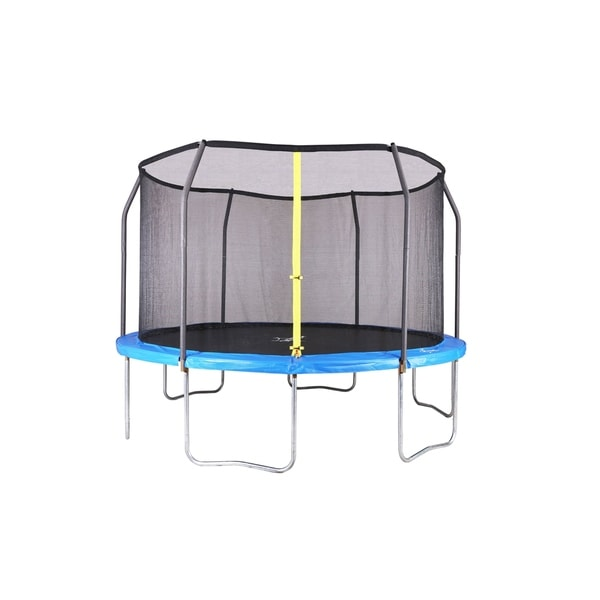 Shop AirZone Jump 15' Backyard Trampoline