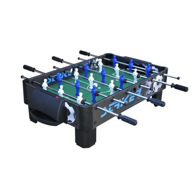 """AirZone Play 38"""" Table Top Foosball Table"""