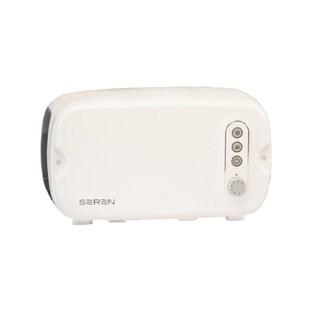 Seren Toaster US Plug - Main Unit