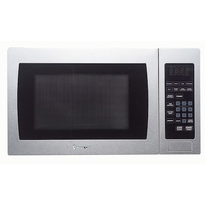 Magic Chef Microwaves Online At