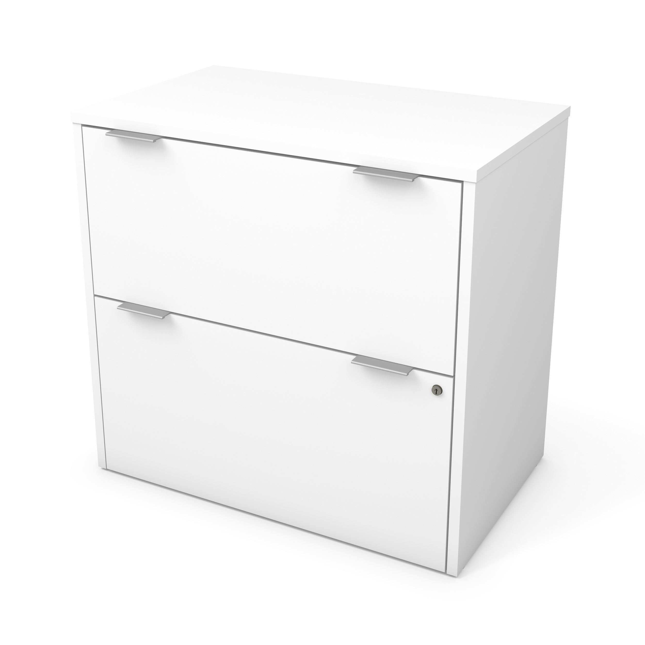 White Filing Cabinets File Storage Online At Our Best Home Office Furniture Deals