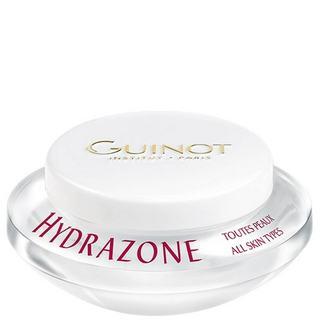 Guinot Hydrazone 1.6-ounce Moisturizing Cream for Dehydrated Skin