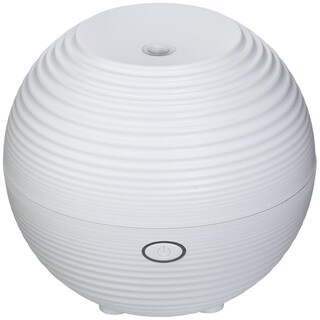 Pursonic AD230 Essential Aroma Oil Water-Less Diffuser