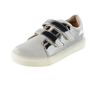 Dee's Lace Sneaker