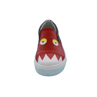 Charlie's Monster Sneaker (More options available)
