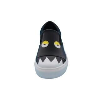 Charlie's Monster Sneaker
