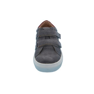 Chelia's Star Sneaker (More options available)
