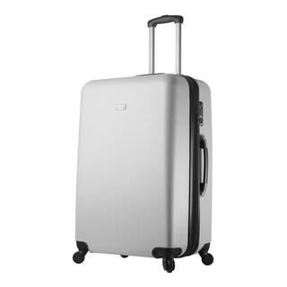 Arezzo 28'' Hardside Spinner Upright Suitcase