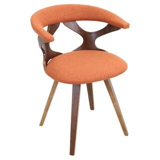 Carson Carrington Granna Mid-Century Modern Accent Chair - N/A