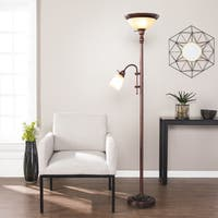 Harper Blvd Piper Floor Lamp