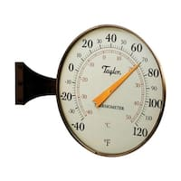 Taylor  Wall  Thermometer