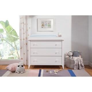 Babyletto Sprout 3-Drawer Changer Dresser