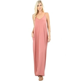 8cddb8303973 Dresses | Find Great Women's Clothing Deals Shopping at Overstock
