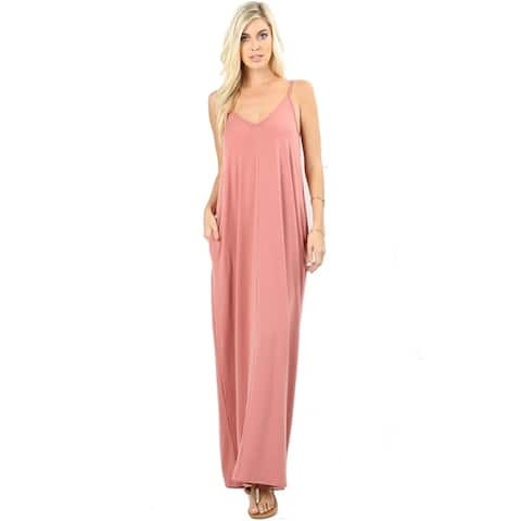 09ce58229 Buy Pink Casual Dresses Online at Overstock | Our Best Dresses Deals