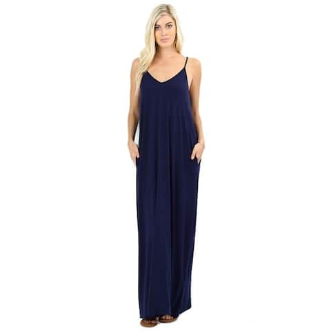 1dd1fb45afd45 Blue Dresses | Find Great Women's Clothing Deals Shopping at Overstock