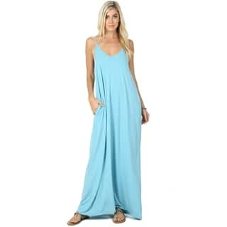 0a3be958cc109 Blue Women s Clothing
