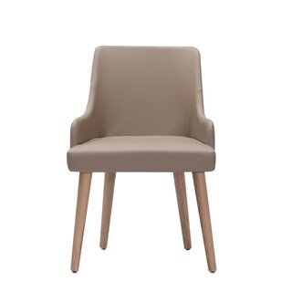 Link to Park Slope Dining Armchair Similar Items in Dining Room & Bar Furniture